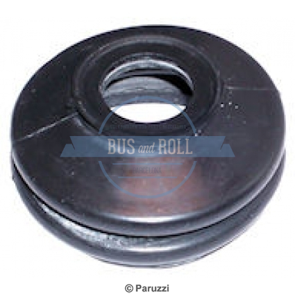 ball-joint-dust-cap-each