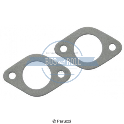 carburetor-base-gasket-per-pair