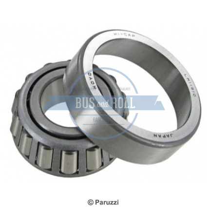 outer-front-wheel-bearing-each