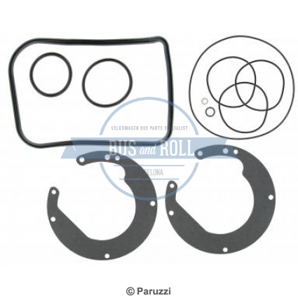 gasket-kit-automatic-transmission