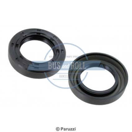 final-drive-flange-seals-per-pair