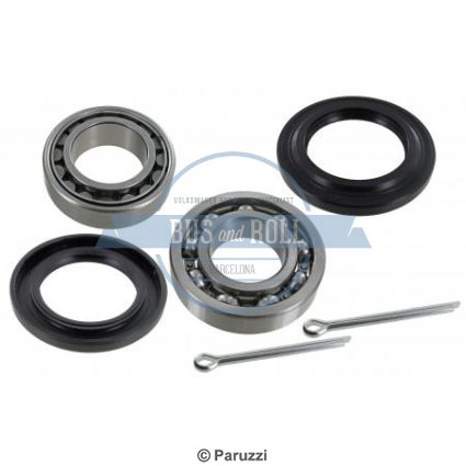 rear-wheel-bearing-kit-one-side