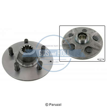 rear-wheel-hub-including-studs-5-x-112-mm-each