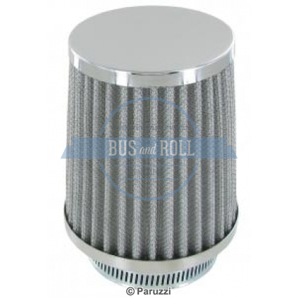 pod-style-air-cleaner-neck-51-mm-height-120-mm-each