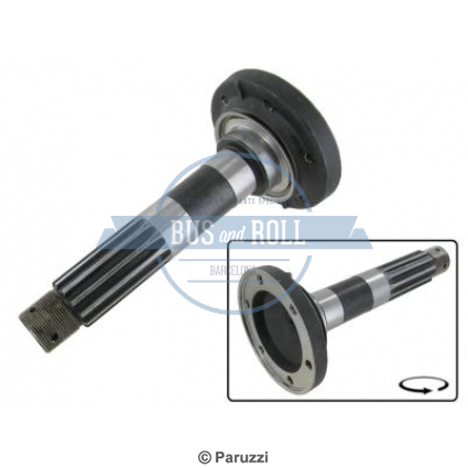 stub-axle-each