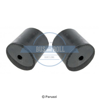 transmission-mount-rear-per-pair