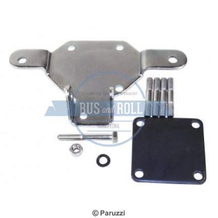 engine-case-adaptor-t1-to-t2t3