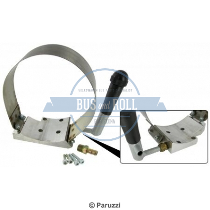 fan-911-mounting-kit