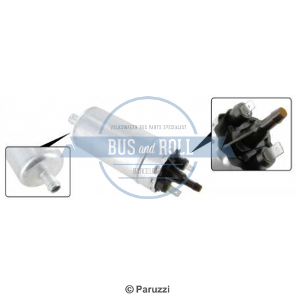 electric-fuel-pump-for-injection-engines
