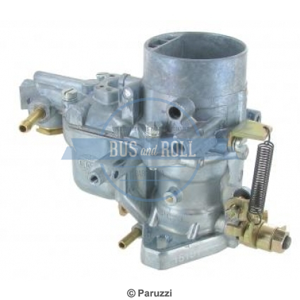 empi-epc-34-carburetor-each