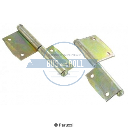 cupboard-door-hinges-right-per-pair