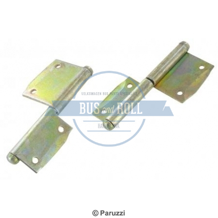 cupboard-door-hinges-left-per-pair