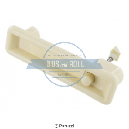cabinet-door-handle-ivory-with-push-botton-each