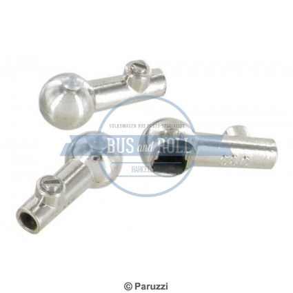 wiper-linkage-ball-joints-3-pieces