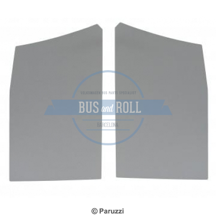 cabin-section-headliner-panels-grey-per-pair