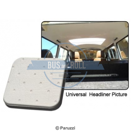 headliner-perforated-vinyl-with-sunroof-off-white