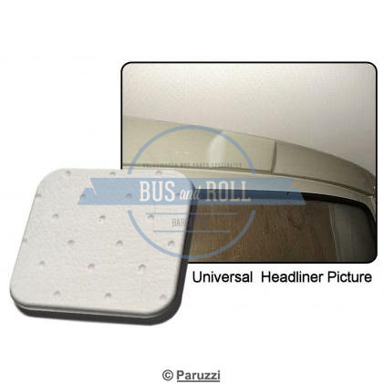 headliner-perforated-vinyl-off-white