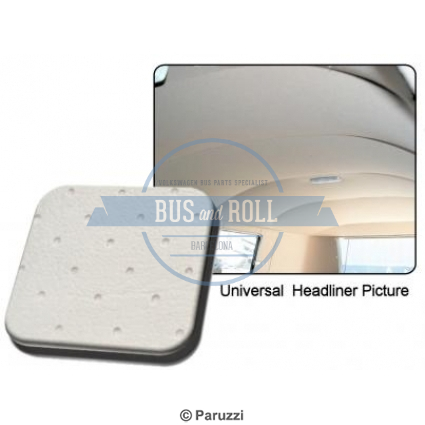 headliner-perforated-vinyl-without-ragtop-off-white