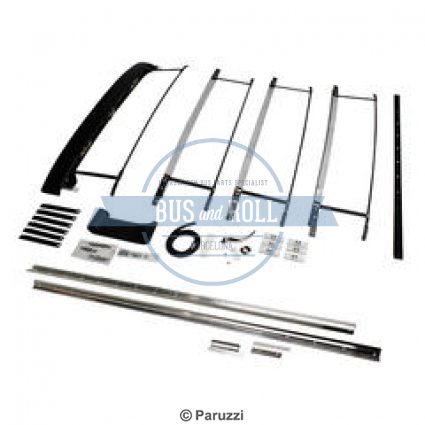 complete-sunroof-assembly-with-rails