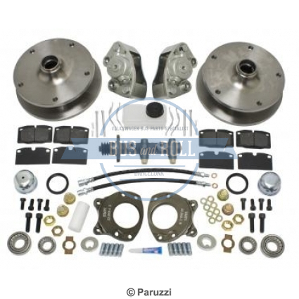 disc-brake-kit-front-5-x-205-mm