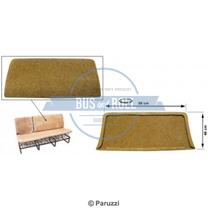 rear-23-front-bench-padding-hair-back-rest