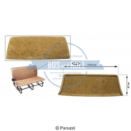 rear-front-bench-complete-padding-backrest