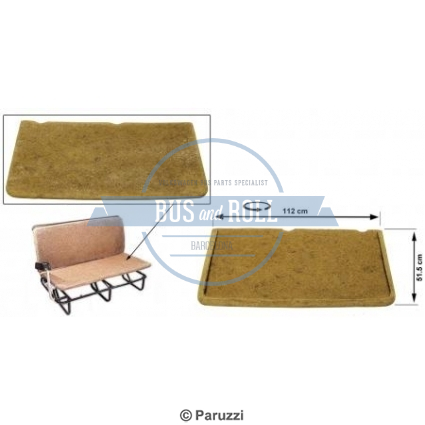 rear-front-bench-complete-padding-bottom