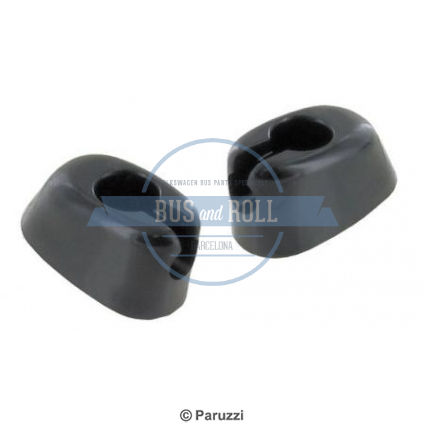 sun-visor-clips-black-per-pair