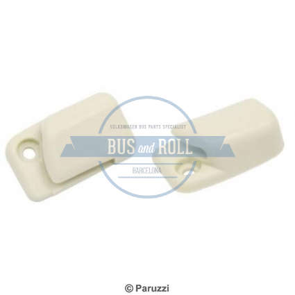 sun-visor-clips-cloud-white-per-pair