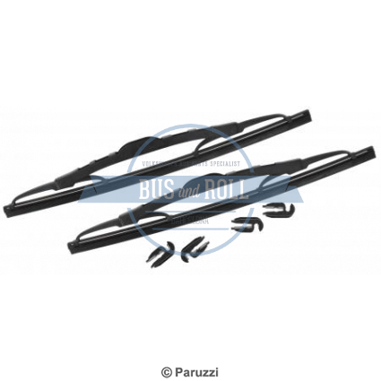 wiper-blades-black-280-mm-per-pair