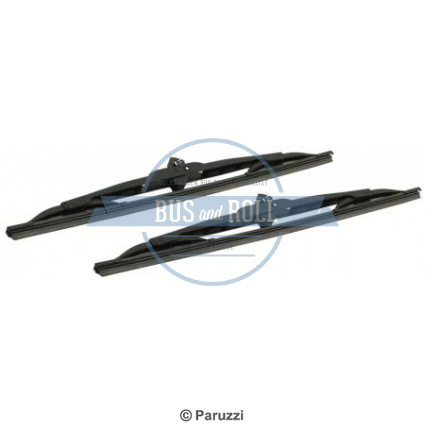 wiper-blades-black-380-mm-per-pair