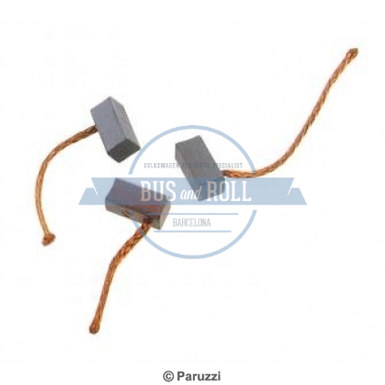 swf-wiper-motor-brushes-3-pieces