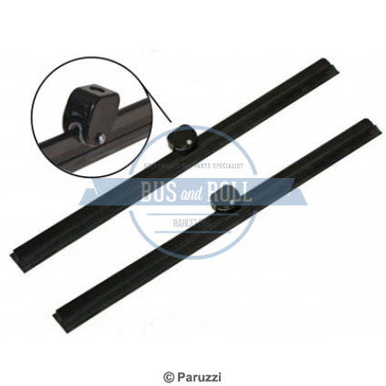 wiper-blades-black-per-pair