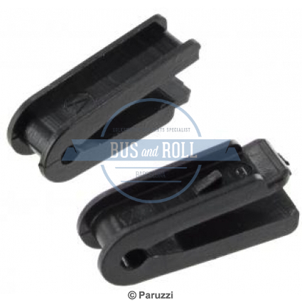 wiper-blade-mounting-brackets-per-pair