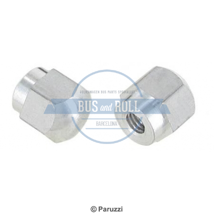 wiper-arm-cap-nuts-per-pair
