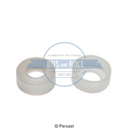 wiper-shaft-bearing-cover-per-pair