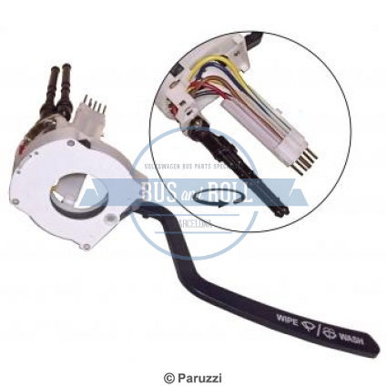 wiper-switch-steering-column