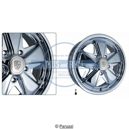 911-alloy-wheel-fully-chromed-each