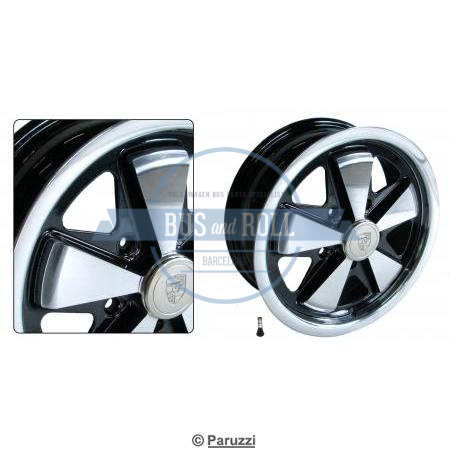 911-alloy-wheel-polished-with-black-inner-side-each