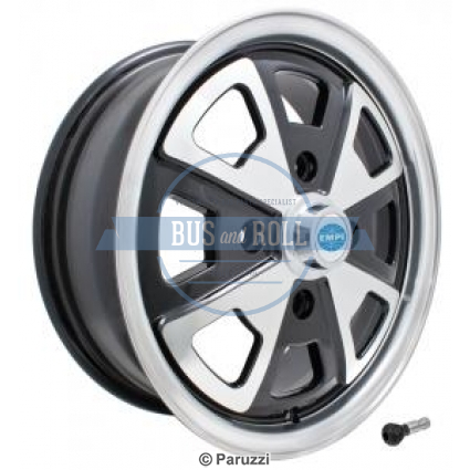 914-alloy-wheel-gloss-black-each