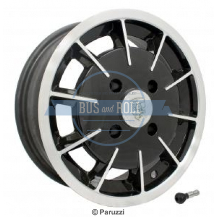 gasser-wheel-gloss-black-each
