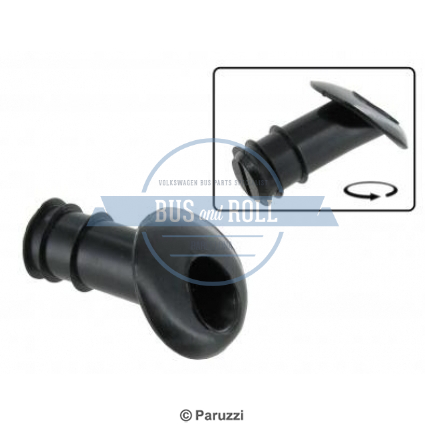 sliding-roof-water-drain-valve-each