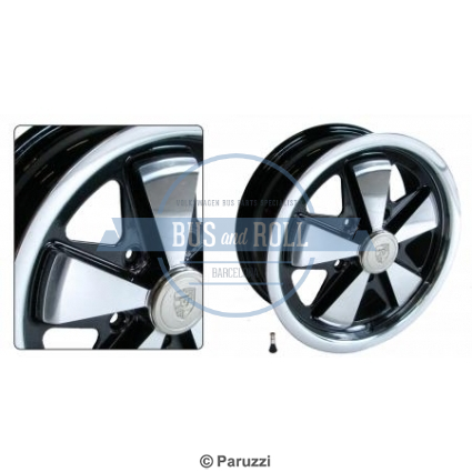 911-wheel-polished-with-matte-black-inner-side-each