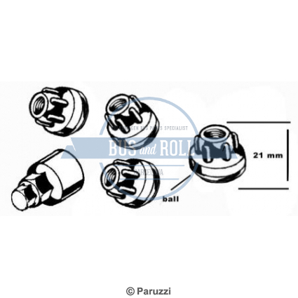 wheel-locks-4-pieces