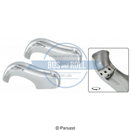 bumper-guards-chromed-stainless-steel-per-pair