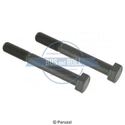 bolt-m12-x-15-x-102-mm-per-pair
