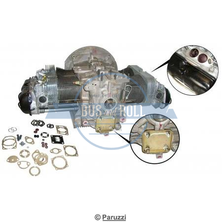 w100-1641-cc-rebuild-engine-with-new-case-included-core-deposit-money