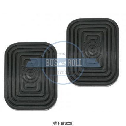 pedal-pads-brakeclutch-per-pair