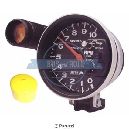 tachometer-with-memory-shift-lite-o-127-autometer