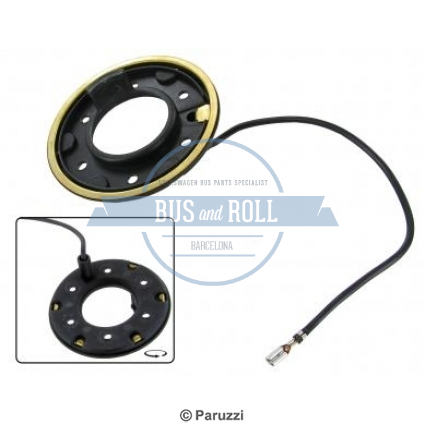 turn-signal-switch-cancel-ring-with-slip-ring